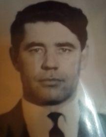 Финогеев Николай Павлович