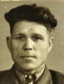 Волошин Иван Петрович