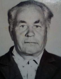 Кутяков Алексей Михайлович