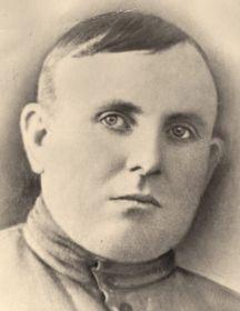 Макаров Александр Степанович