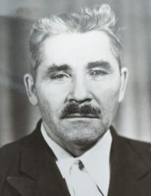 Куранов Николай Михайлович