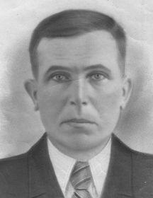 Буренков Яков Дмитриевич