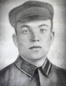Коломыцев Николай Антонович
