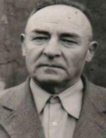 Пилицев Илья Александрович