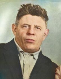 Тяпкин Василий Дмитриевич