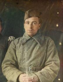 Криущенко Гавриил Иванович