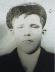Аришин Иван Васильевич
