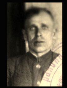 Бровко Сергей Сергеевич