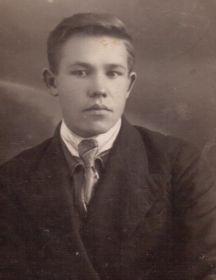 Левочкин Фёдор Васильевич