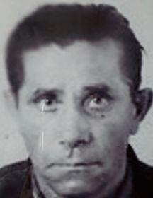 Александров Зиновий Степанович