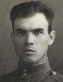 Миникаев Михаил Савельевич