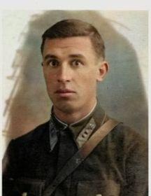 Решетников Александр Павлович
