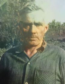 Ягодкин Степан Васильевич