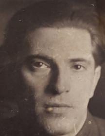 Самсонов Александр Сергеевич