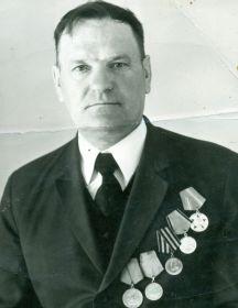 Борисевич Николай Станиславович