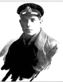 Чубко Иван Николаевич