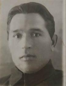 Солодкий Дмитрий Васильевич