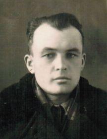 Телятников Михаил Дмитриевич