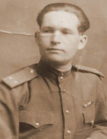 Кипроев Анатолий Михайлович