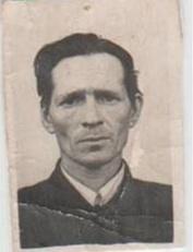 Никитин Петр Никитич