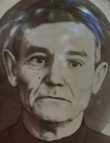 Гурулёв Маркел Петрович