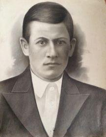 Полегаев Степан Иосифович