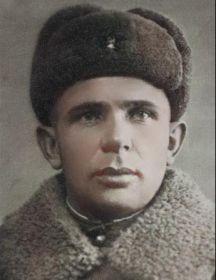 Фролов Яков Антонович