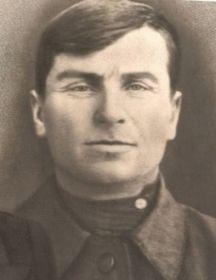 Клемин Федор Иванович