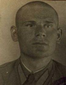 Ивлев Павел Михайлович