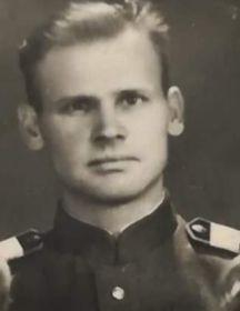 Ошурков Григорий Андреевич