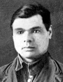 Хурамшин Закирья Гафурович