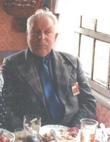 Ландышев Иван Назарович