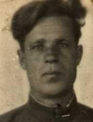 Буцких Никита Николаевич