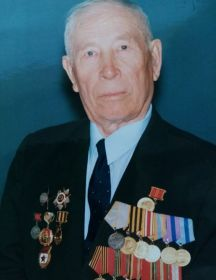 Биктимиров Равил Галлямович