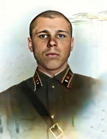 Чурилов Николай Васильевич
