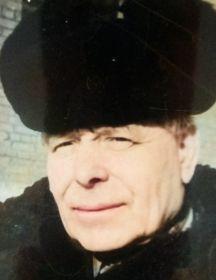 Налобин Семён Сергеевич