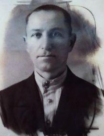 Кулицкий Иван Васильевич