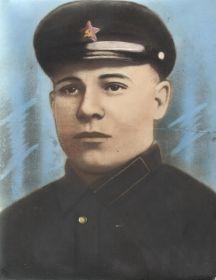 Максимкин Павел Иванович