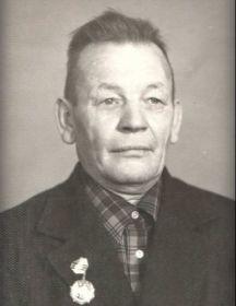 Ищенко Владимир Иванович