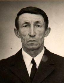Калюжнов Филипп Николаевич