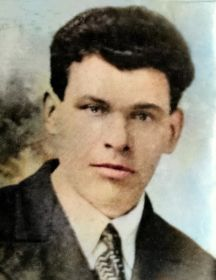 Полтавский Борис Иванович