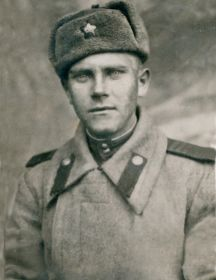 Ефремов Анатолий Вавилович