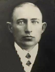 Тахтаров Мухамед Сифеевич