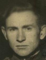 Сонин Иван Михайлович
