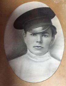 Еремеев Петр Ефимович