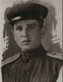 Лазаренко Виктор Васильевич