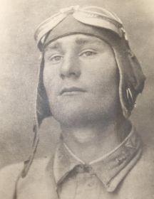 Донцов Алексей (Леонид) Павлович