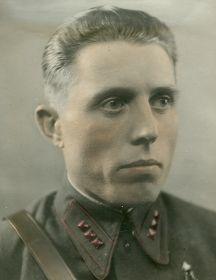 Линник Григорий Николаевич
