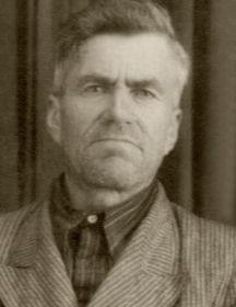 Кузьмин Иван Семенович