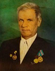 Гречушкин Николай Ефимович